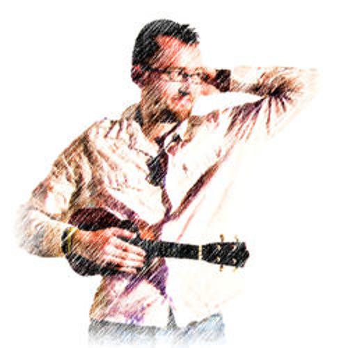 Daniel von Walther's avatar
