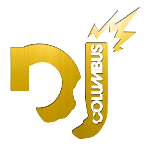 Columbus-Challenge's avatar