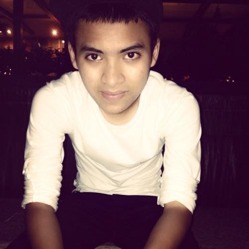 abdakiem's avatar