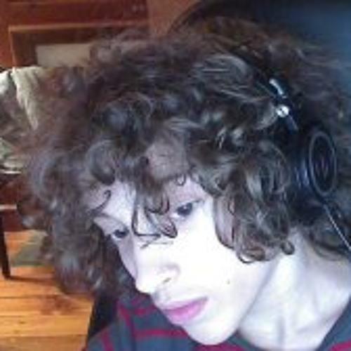 darkphantom934's avatar