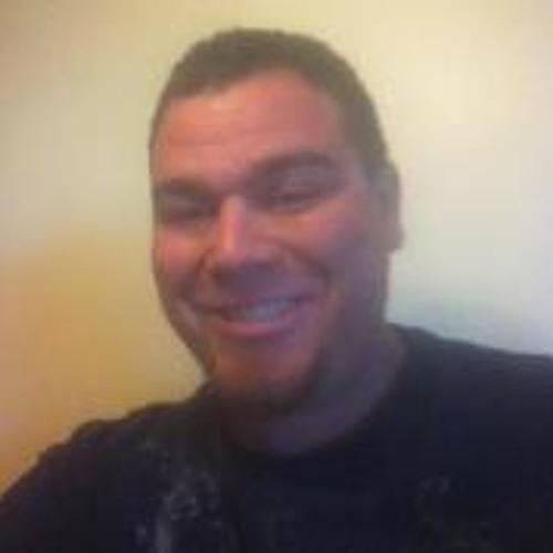 Eric Paquette 3's avatar