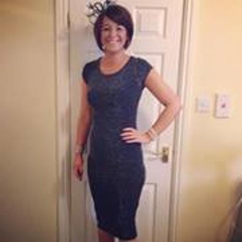 Carley Carlsberg Lawless's avatar