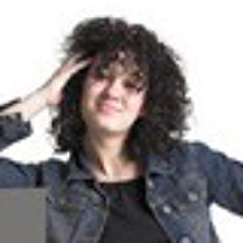 EraFraga's avatar