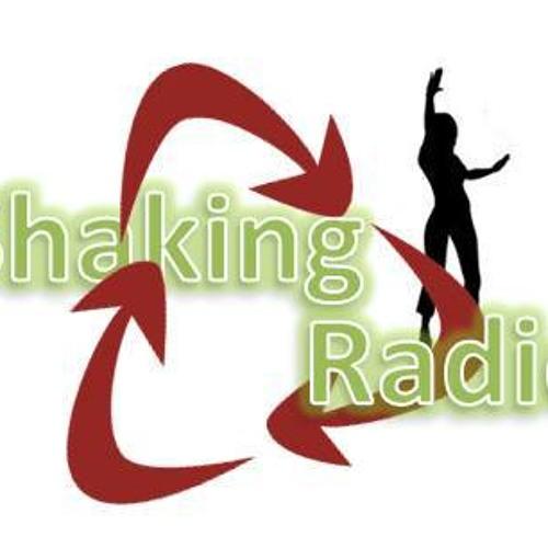 ShakingRadio's avatar