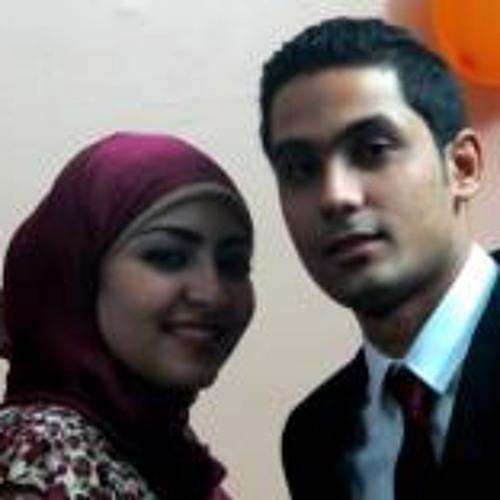 Mohamed Osama 103's avatar