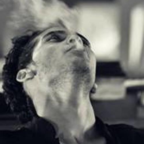 Ozy Ozo's avatar