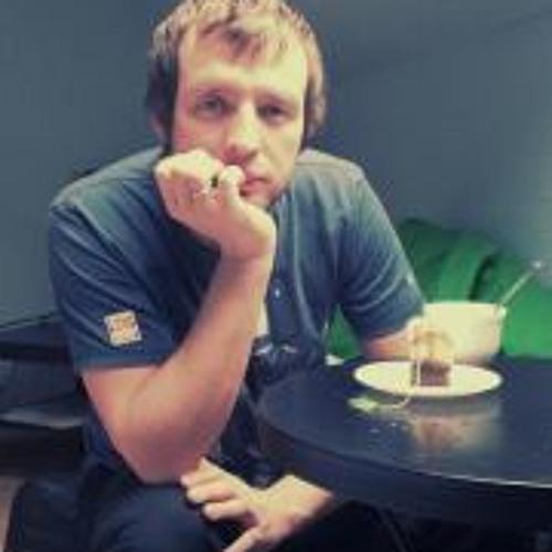Arthur Cooleebyakeen's avatar