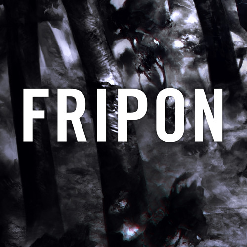 death by fripon's avatar