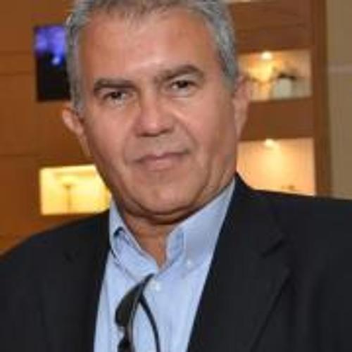 Edu Gomes 3's avatar