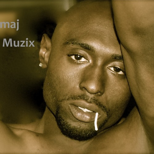Ramaj Muzix's avatar