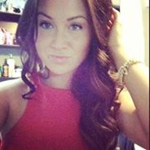 Emma Bélanger 1's avatar