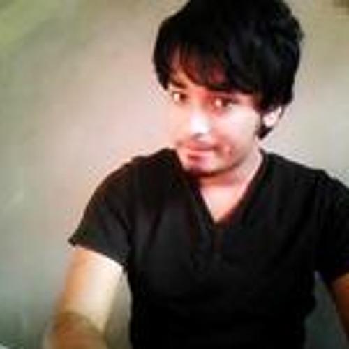 w3irdest's avatar