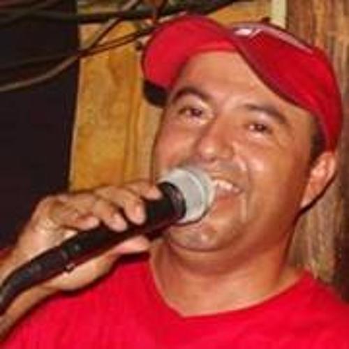 Eliseo Arturo Guerra's avatar