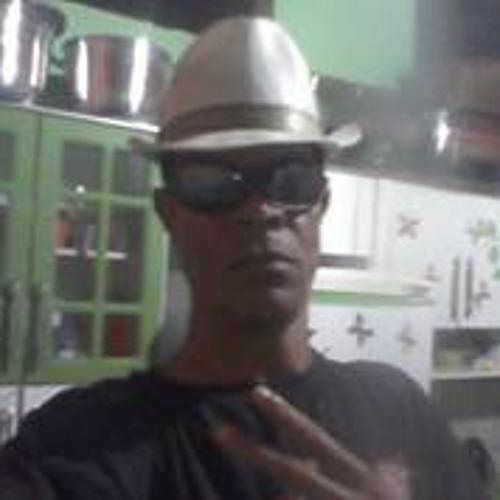 Jakson Alves De Moura's avatar