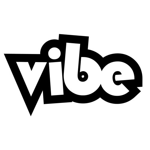 escutevibe's avatar