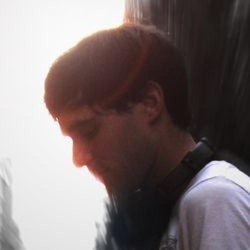 polygonsdub's avatar