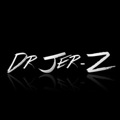 Dr Jer-Z