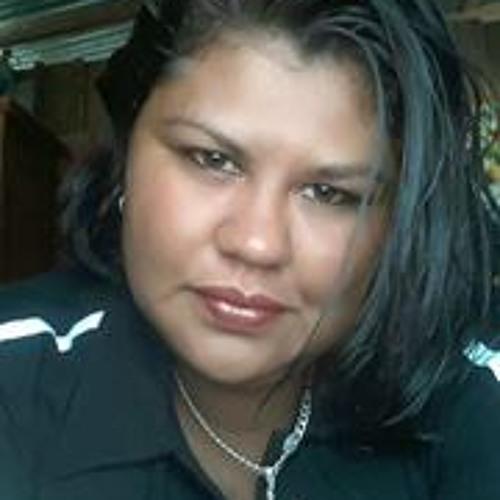 Kela Reshel Mora's avatar