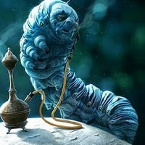 Absolenxx's avatar