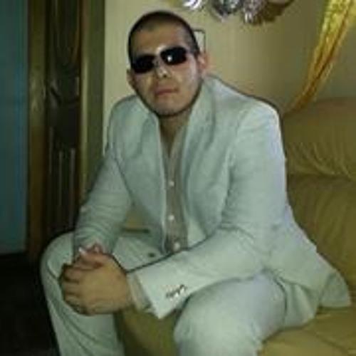 Felipe Silerio's avatar