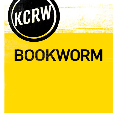 KCRW's Bookworm's avatar
