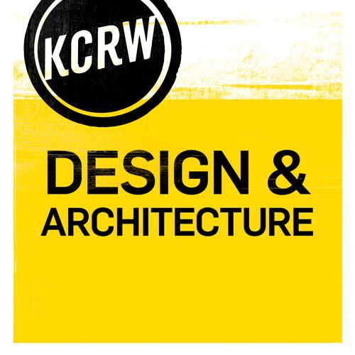 KCRW: DnA's avatar