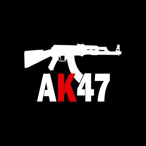 AK47productions's avatar