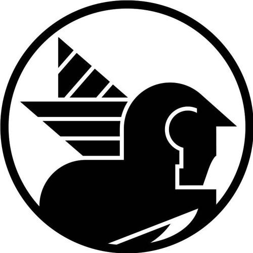 .Pegasus.'s avatar