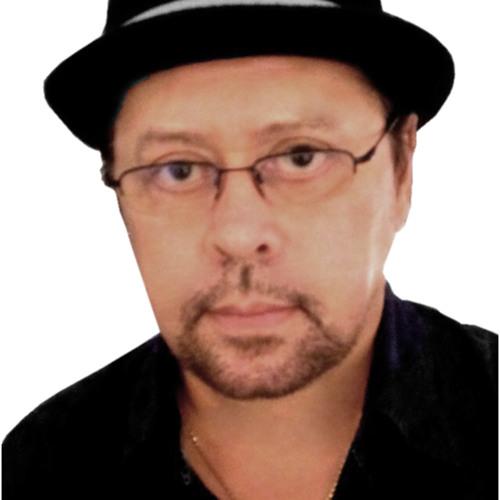 RubbyHaddock's avatar