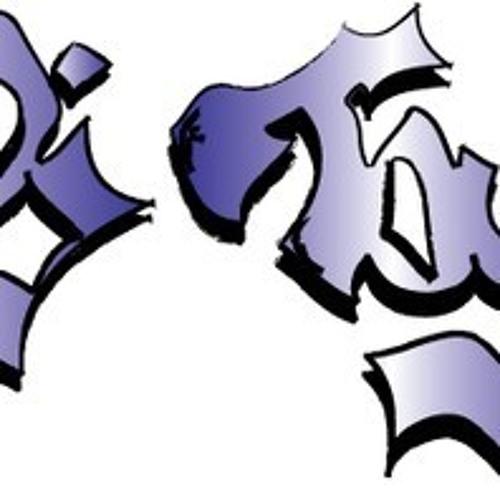 Dj Toy's avatar