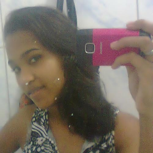Queila Silva's avatar