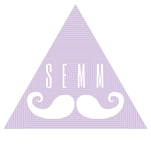 SyafiqOnline's avatar