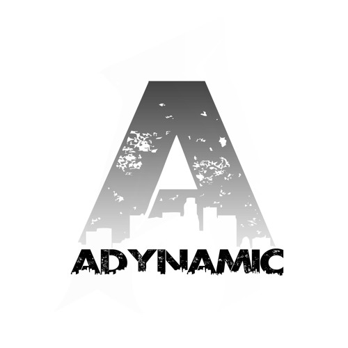 Adynamic's avatar