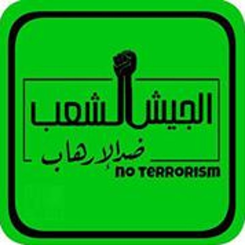 Doaa S. Hammad's avatar