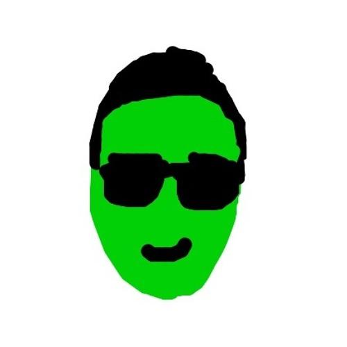 RobTECH's avatar