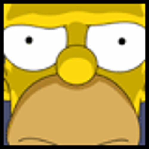 KickA20000's avatar