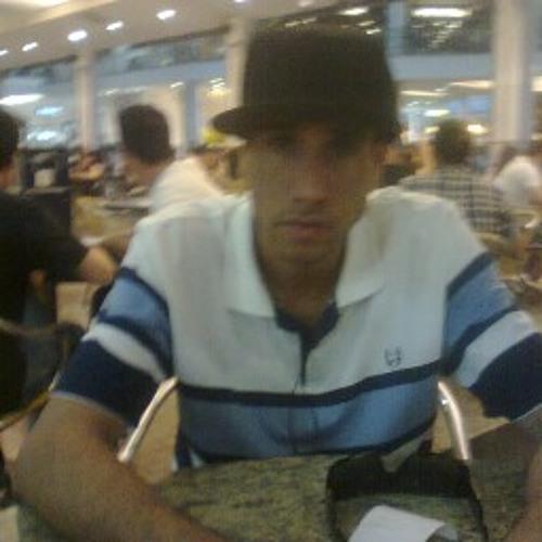 Ariel De Sousa's avatar