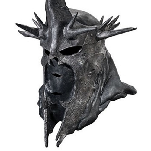 Marcus Etzkorn's avatar