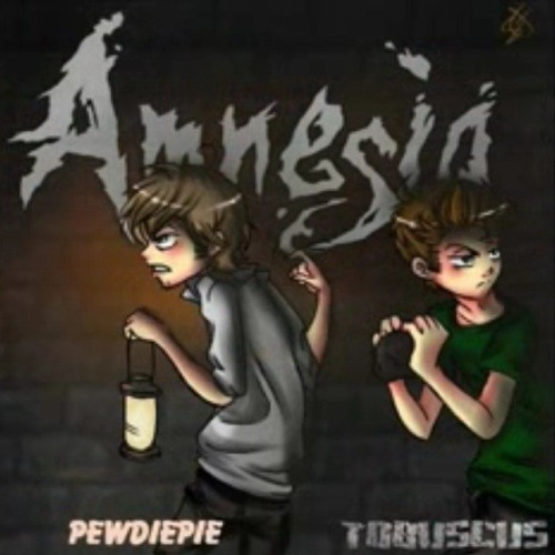 pewbuscus13124's avatar