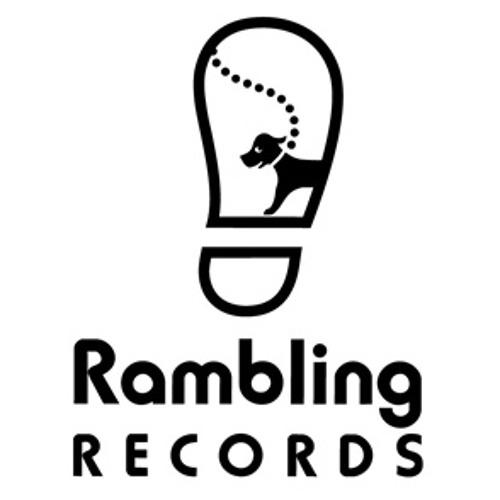 Rambling RECORDS's avatar
