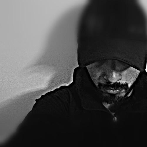 Christian E (New Project)'s avatar