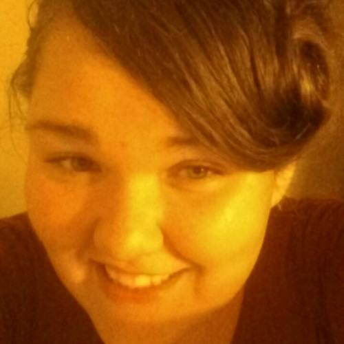 kdan1elle's avatar
