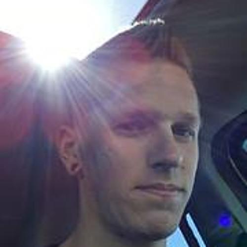 dunnfornow's avatar