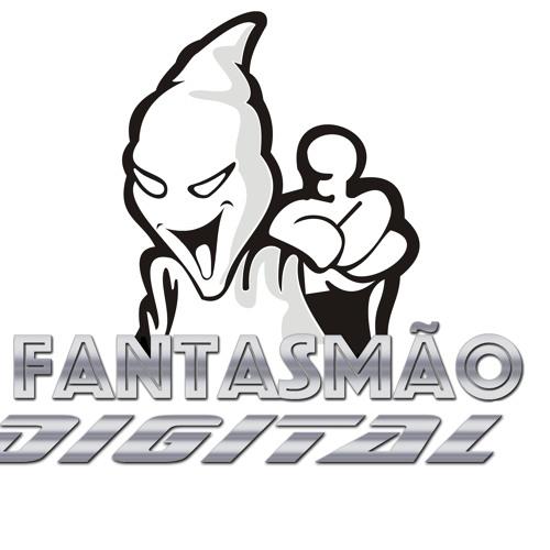 Fantasmao Digital's avatar