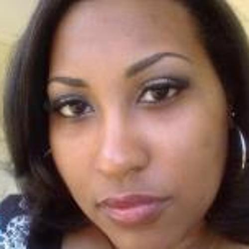 Kimberly K. Morrow's avatar