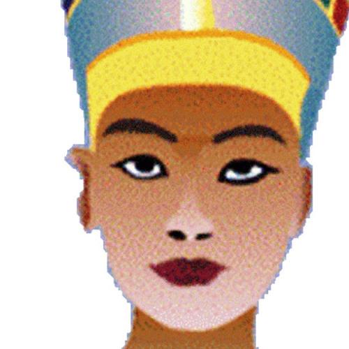 Mary Cotton's avatar