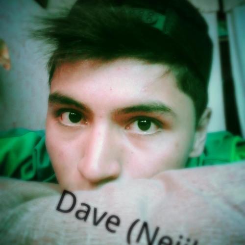 David (NeiiK)'s avatar