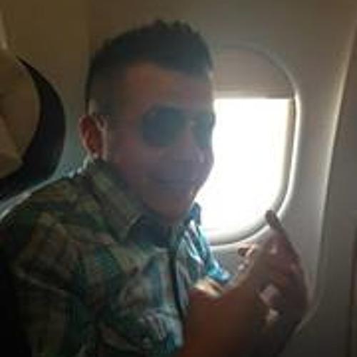 Jhonny Santiago Auz's avatar