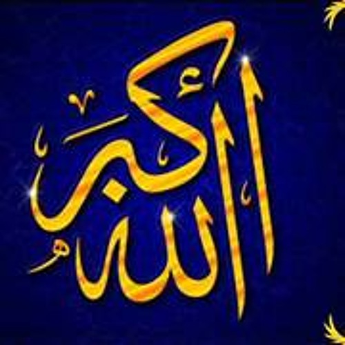 Abu_Mujahid_Fareed_Abdullah_-_Youth_in_Islam_www.AbdurRahman.org.mpga