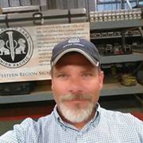 Jason Gregory 7's avatar